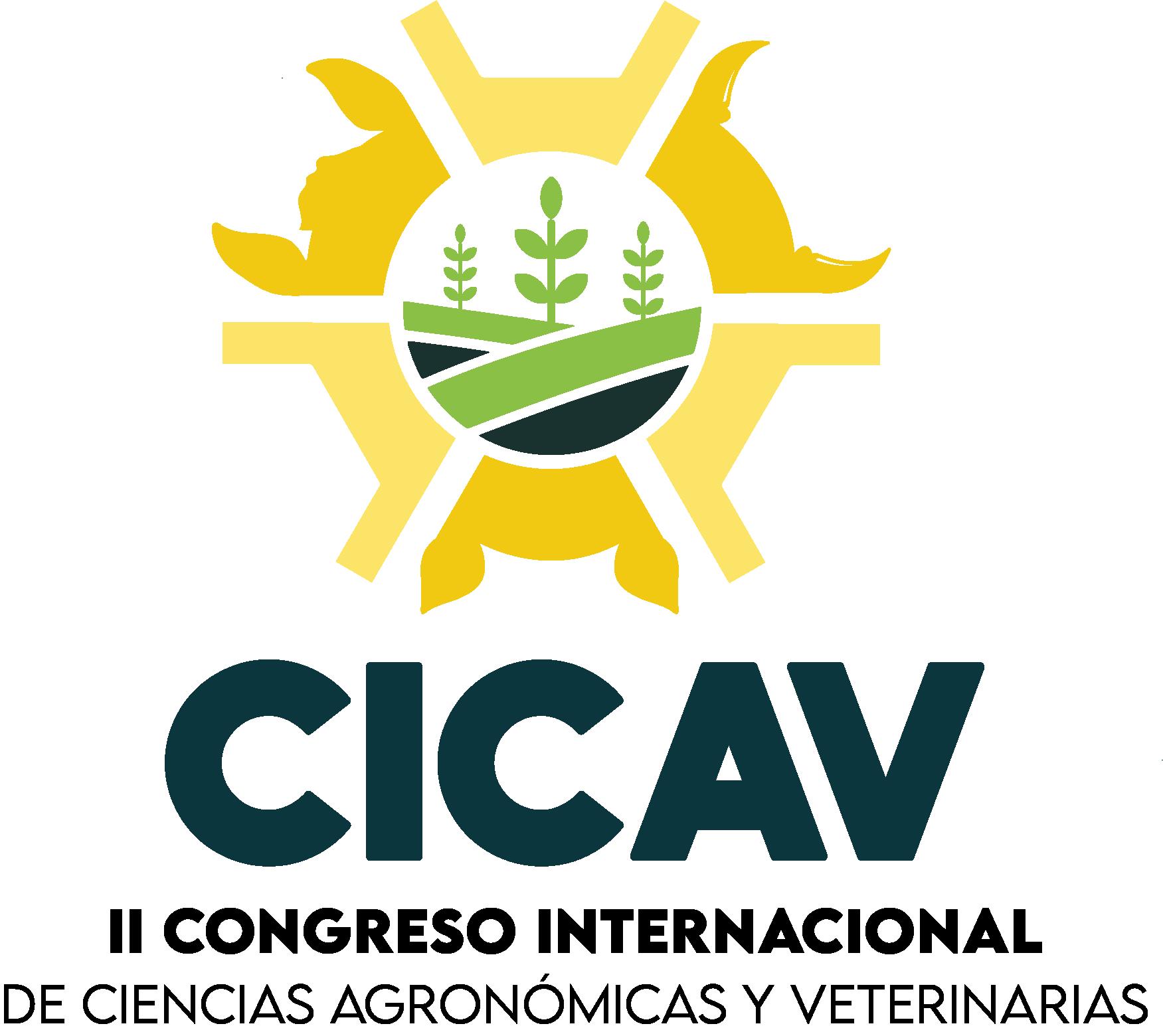logo Congreso-Agronomia-Veterinarias